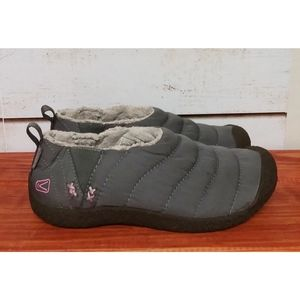 Keen Howser ll Slip on Shoes 8.5